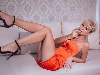 Hot picture of RebekahGrace