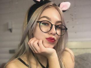ElisYoung