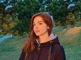 OlgaSneg photo