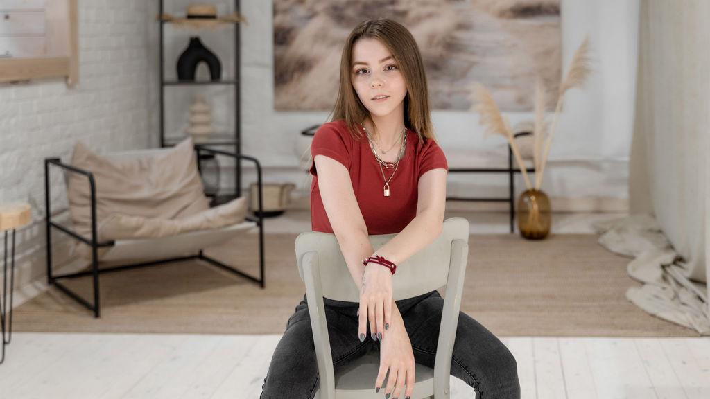 StacyAddington profile, stats and content at GirlsOfJasmin