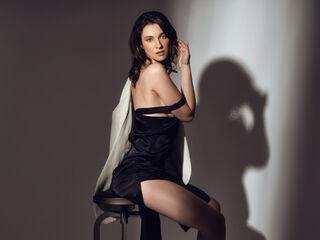 Picture of ArielleRyan