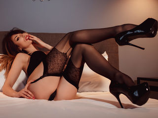 BellaRichmond LIVEJASMIN - LIVE SEX CHAT