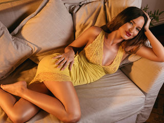 Webcam model GeorgiaSummer from Web Night Cam