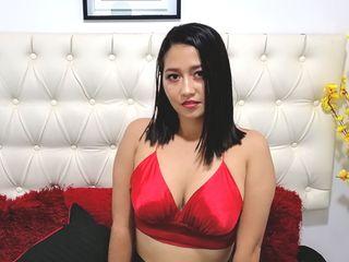 AdrianaPerez cam model profile picture