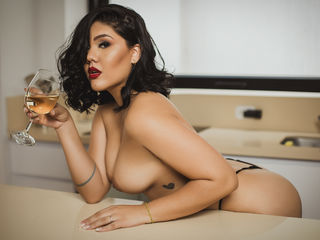 Sexy picture of DulceeMilu