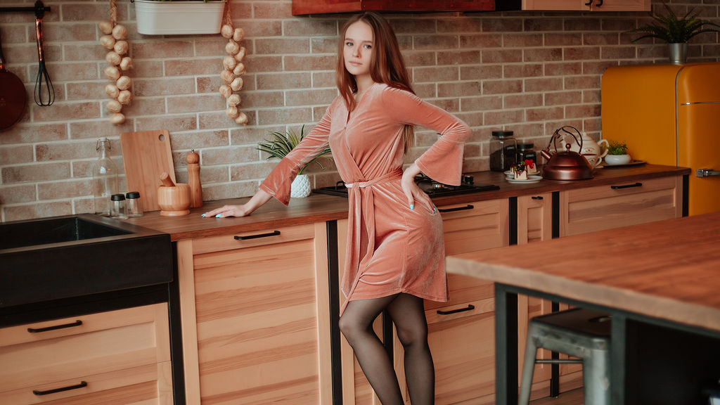 MichelePeiper profile, stats and content at GirlsOfJasmin