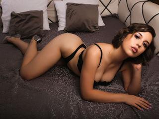 Hot picture of AlanisMontoya