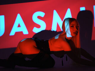 ChloeRichie - hot and sexy Hungarian mail-order bride