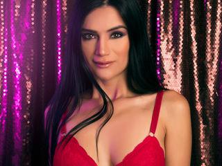 PamelaTorres's Picture