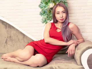 MelanieHarris - hot and sexy Chinese mail-order bride