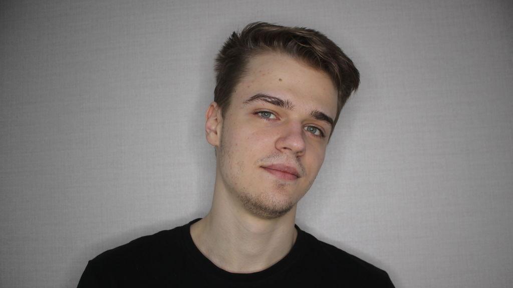 TylerWalker profile, stats and content at GirlsOfJasmin