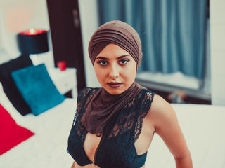 MuslimHerra