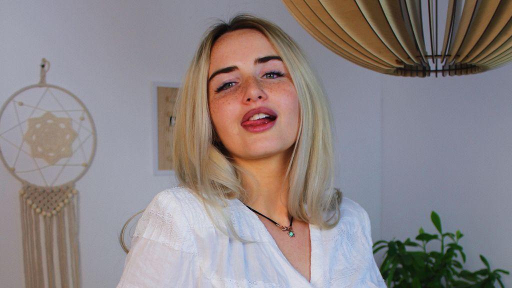 HaileyMayel profile, stats and content at GirlsOfJasmin