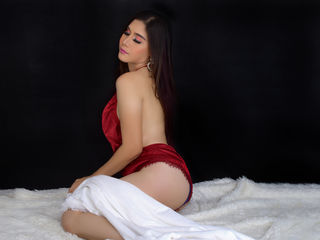 CassandraLuza