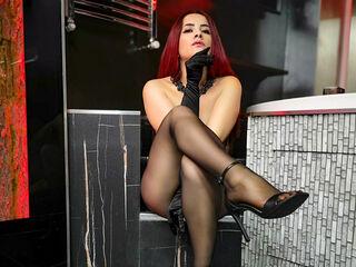Sexy pic of JuliaTheMiss