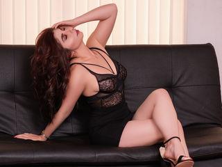 TamaraLuxor's Picture