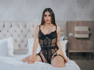 AnaMejia