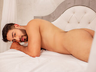 Hot picture of PeterCabriazzi