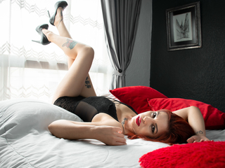 Webcam model ElektraStone from Web Night Cam