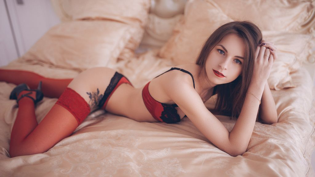 LexieLil profile, stats and content at GirlsOfJasmin