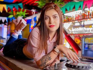 Picture of AmandaThorne