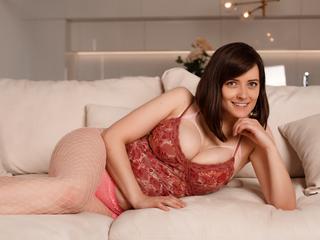 AkiraWoods cam model profile picture