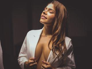 JessicaMendoza's Picture