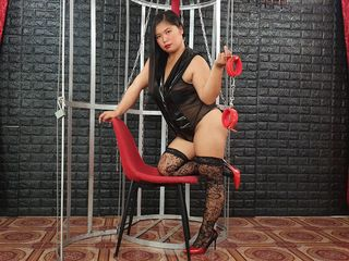 AsianNstyBigTts photo