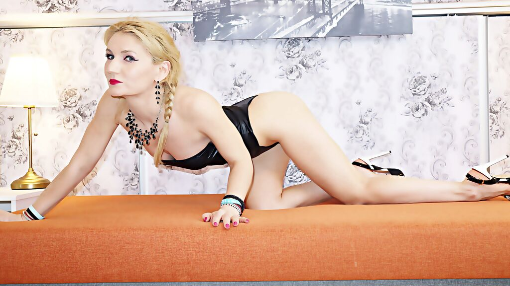ChristineEve profile, stats and content at GirlsOfJasmin