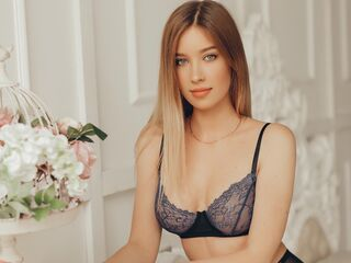 Webcam model AmeliaReeves from Web Night Cam