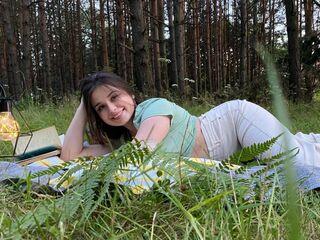 MariaKnyazeva