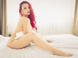 Hot picture of Emmelyne