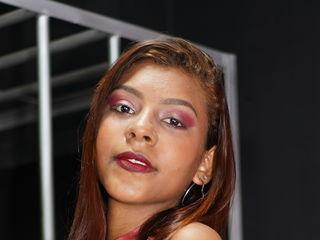 SilvanaDelf