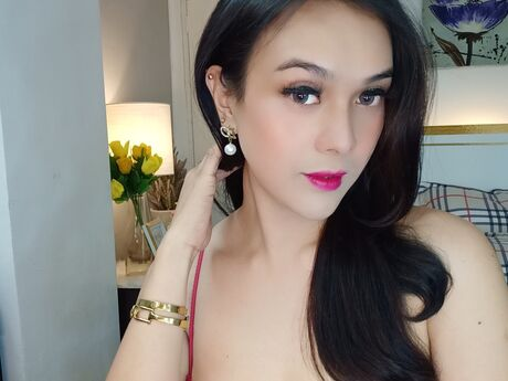 Chat with BellaPrince