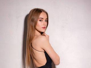 Sexy picture of DivaStarl