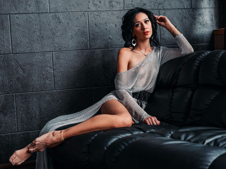 Chat with AmelyaSolt