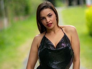 NatashaHarlow's Picture