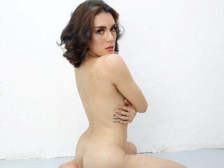 GabriellaJones cam model profile picture