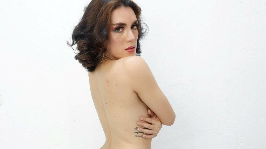 Chat with NatashaBurgos