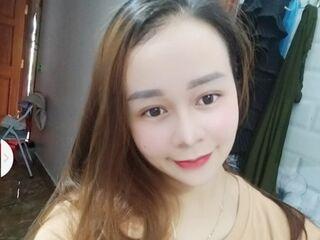 GiuliaBraga cam model profile picture