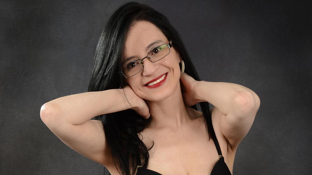 EstrellaMori profile, stats and content at GirlsOfJasmin
