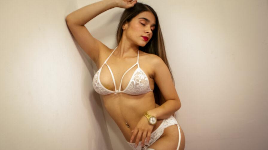 IsabelleDaniels