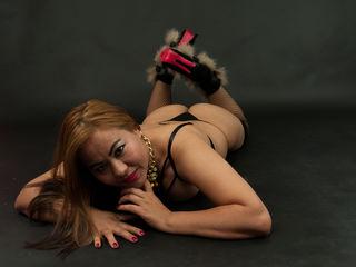 SuzyKarren