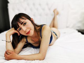 GennaAguirre cam model profile picture