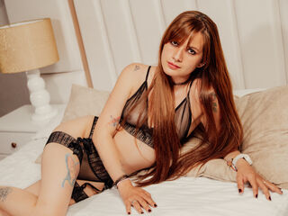 GabrielaWolker cam model profile picture