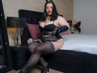 Sexy picture of NatashaGrimm