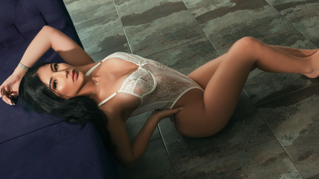 AlexaRusso profile, stats and content at GirlsOfJasmin