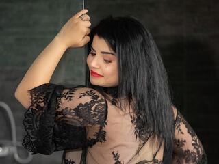 GiselleVelvet cam model profile picture