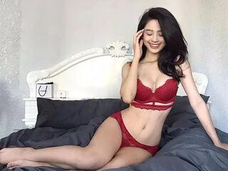 Image capture of MelisaHa