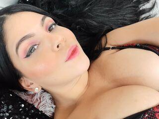 Sexy picture of PamelaCastilla